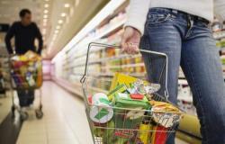 Inflação oficial pelo IPCA em 2017 é de 2,95%, a menor taxa desde 1998