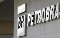 PT vai ao TCU contra pagamento de R$ 10 bi da Petrobras nos EUA