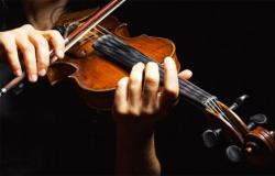 Projeto da UFMT abre inscrições para cursos de instrumentos com corda