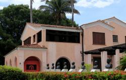 Maioria dos museus de Cuiabá não funciona; alguns, há mais de 1 ano