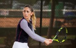 Em três anos, Circuito de Tênis cresce quase 200% em participação