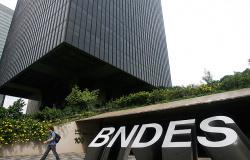 Financiamento do BNDES para micro e pequenas empresas bate recorde em 2017