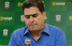 CPI do Paletó na Câmara de Cuiabá pode ser encerrada sem nenhuma conclusão