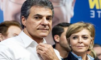 Beto Richa é preso pelo Gaeco do Paraná mesmo sob proteção de Sérgio Moro