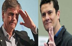 Bolsonaro escolheu Moro para domar Congresso e calar opositores
