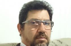 Fascismo à Brasileira – Uma patologia psicosocial ameaça a nação