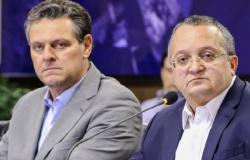 Fávaro é autorizado a ter acesso à delação premiada de Permínio Pinto