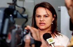 Ana Carla Muniz é condenada por fraude em licitação em 2005
