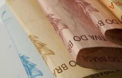 Dívida Pública Federal sobe 0,31% e fecha maio em R$ 3,890 trilhões