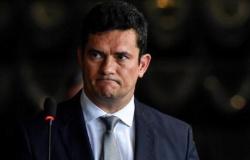 CCJ da Câmara Federal aprova convocação e Moro terá que dar explicações sobre Vaza Jato