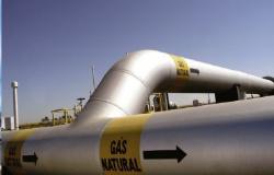 Acordo sobre gás com a Bolivia segue sem definição