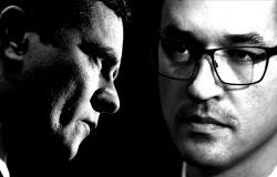 Moro e procuradores da Lava Jato conspiraram também contra governo da Venezuela