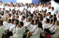 Inscrições para o Programa Mais Médicos terminam nesta quarta-feira (10)