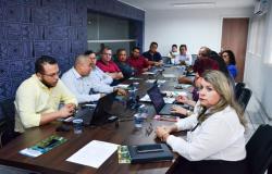 Fórum da Região Turística Metropolitana discute linhas de crédito para desenvolver turismo regional