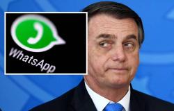 Gerente global do WhatsApp revela fraude em eleição de Bolsonaro