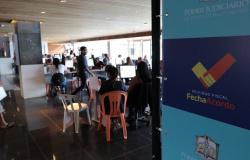 Mutirão fiscal facilita pagamento de dívidas tributárias em Mato Grosso