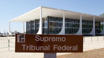 STF investiga suspeita de gasto ilegal R$ 2,6 bilhões pela Lava Jato