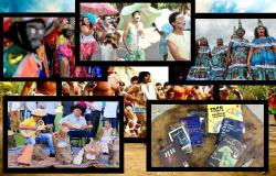 Editais da Lei Aldir Blanc recebem mais de 1,8 mil inscrições em Mato Grosso