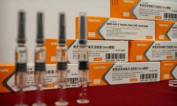 CoronaVac induz rápida resposta imune e oferece imunidade segura e eficiente, mostra estudo (Foto:Arq.Web)