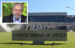 """Decisão sobre acesso de Lula a cooperação da """"lava jato"""" com os EUA cabe à justiça cível"""