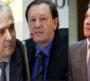 STF nega retorno de conselheiros ao TCE de Mato Grosso