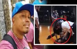 Funcionário do Carrefour que filmou morte de João Alberto é presa por cumplicidade no crime