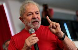 Ministro do STF volta a determinar livre acesso de Lula ao acordo da Lava Jato com a Odebrecht