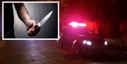 Preso acusado de assassinato e dupla tentativa de homicídio em Alto Paraguai