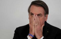 Bolsonaro tentou sabotar medidas contra Covid-19, acusa ONG de Direitos Humanos
