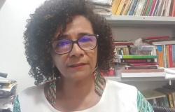 """Edna Sampaio diz que prefeito está enganando o povo de Cuiabá e cobra """"plano de verdade"""" para vacinação"""