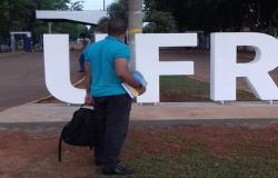 Univerdade Federal de Rondonópolis poderá contratar pessoal