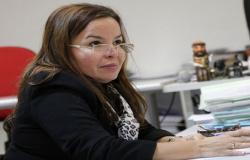 Juiza Flávia Catarina perde recurso no CNJ contra aposentadoria compulsória