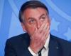 Bolsonaro vai operar de novo para corrigir hérnia no abdome