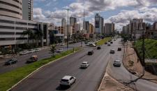 Em 3 meses, Prefeituras já receberam R$ 150 milhões a mais em ICMS do que estava previsto na LOA do Governo de MT