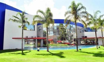 Prefeitura de Sorriso incluiu 6 categorias em serviços esenciais. (Reprodução)