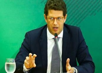 Cúpula do Clima: apesar de Bolsonaro falar em 'fortalecimento da fiscalização', nova norma dificulta aplicação de multas ambientais