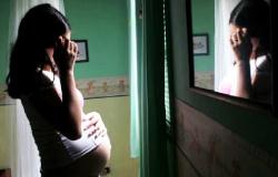 Policia prende acusado de estuprar mulher grávida em Várzea Grande
