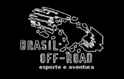 8) Jaciara 1 BR Off Road - TV Aparecida