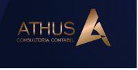 Athus   grande