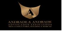 Andrade   grande