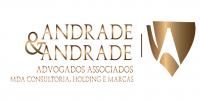 Andrade grande iii