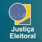 hauahuahauhauhauahhauhauahuahuahauhuJustiça eleitoral concede direito de resposta por Fake news em Jaciara