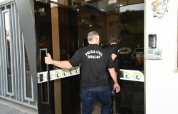 Secretário de Educação de Cuiabá é afastado do cargo por suspeita de superfaturamento e lavagem de dinheiro