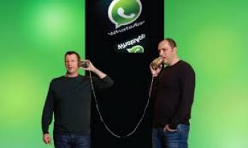 Agora bilionário, criador do WhatsApp foi faxineiro e recebeu assistência social