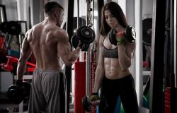 10 dicas simples para começar a fazer exercício físico de maneira segura