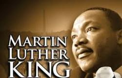 Confira a tradução na íntegra do discurso feito por Martin Luther King há 50 anos