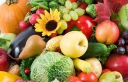 10 dicas alimentares saudáveis para perder peso