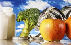 Nutrição e Fitness: um casamento perfeito para potencializar seus treinos