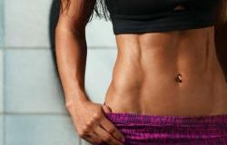 10 superalimentos que chapam a barriga porque melhoram a sensibilidade à insulina