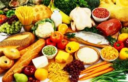 4 dicas para diminuir o colesterol mau